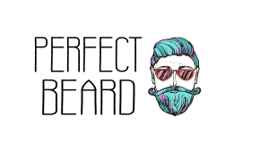 Perfectbeard.hu – Szakállápoló termékek